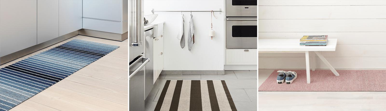 Custom Size Doormats Entryway Kitchen