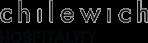 Chilewich Hospitality Logo